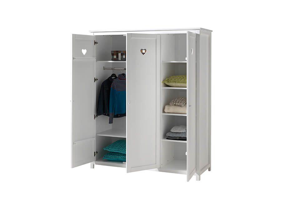 https://vandergaauw.nl/vipackshop/wp-content/uploads/2019/09/AMKL1314-Vipack-Amori-3deurs-kledingkast-open.jpg
