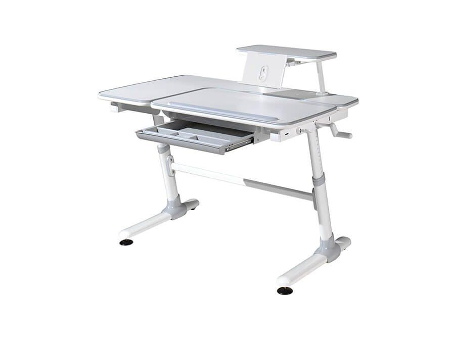 CLBU50215-Vipack-Comfortline-bureau-501-grijs2