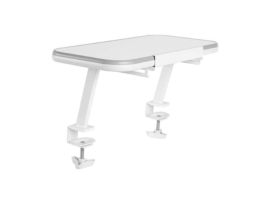 CLOZ51315-Vipack-Comfortline-klembureau-grijs
