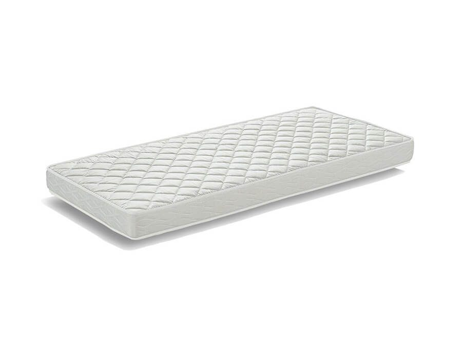 MA-SOFT-matras-90x200