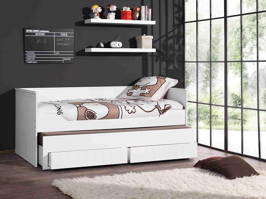 ROKB9014-Vipack-Robin-bedbank1