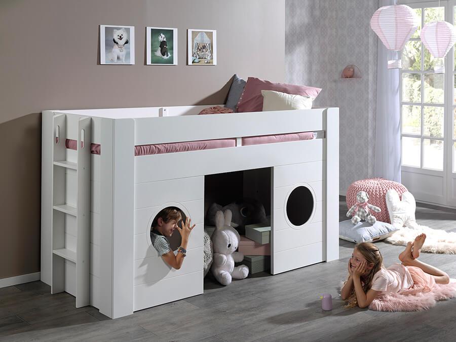 FRHS9014-Vipack-Freya-Halfhoogslaper-90x200-1