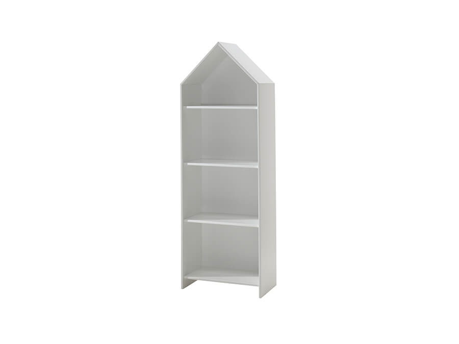 CSBH1014 Vipack Casami open kast wit