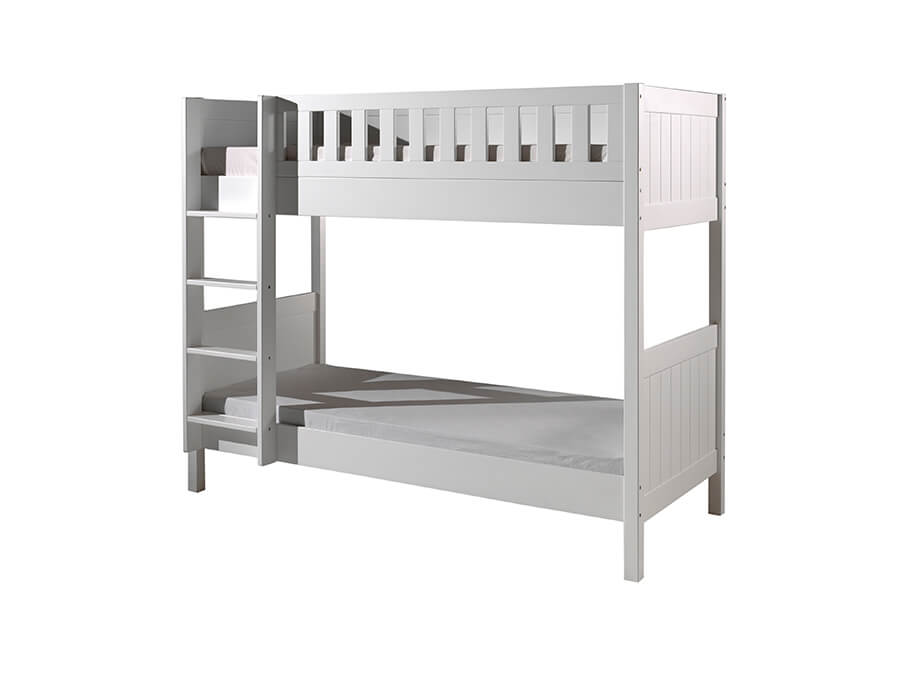 LESB9014 Vipack Lewis stapelbed
