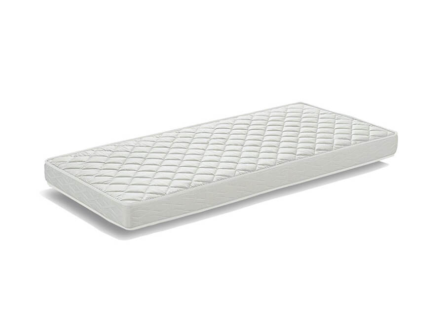 MA SOFT matras 90x200 1