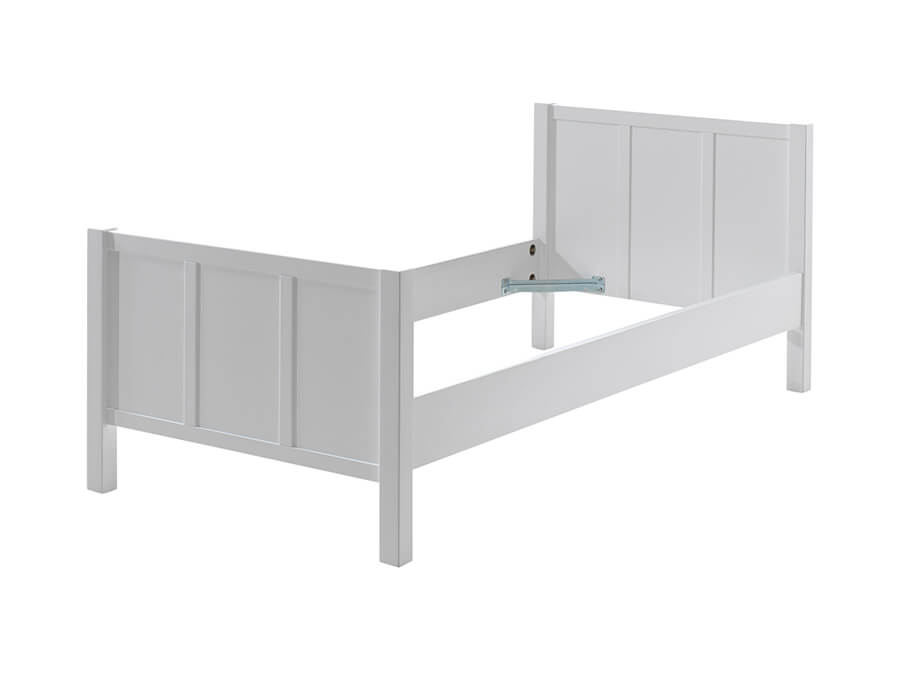 STBE9014 Vipack stella bed