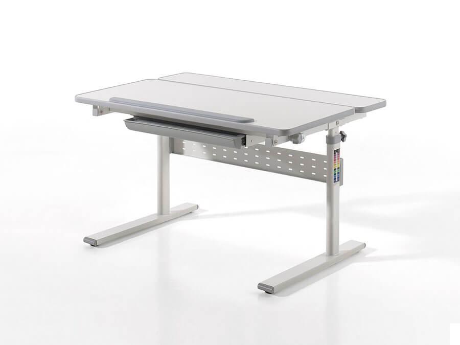 CLBU40115-Vipack-Comfortline-bureau-401-omlaag