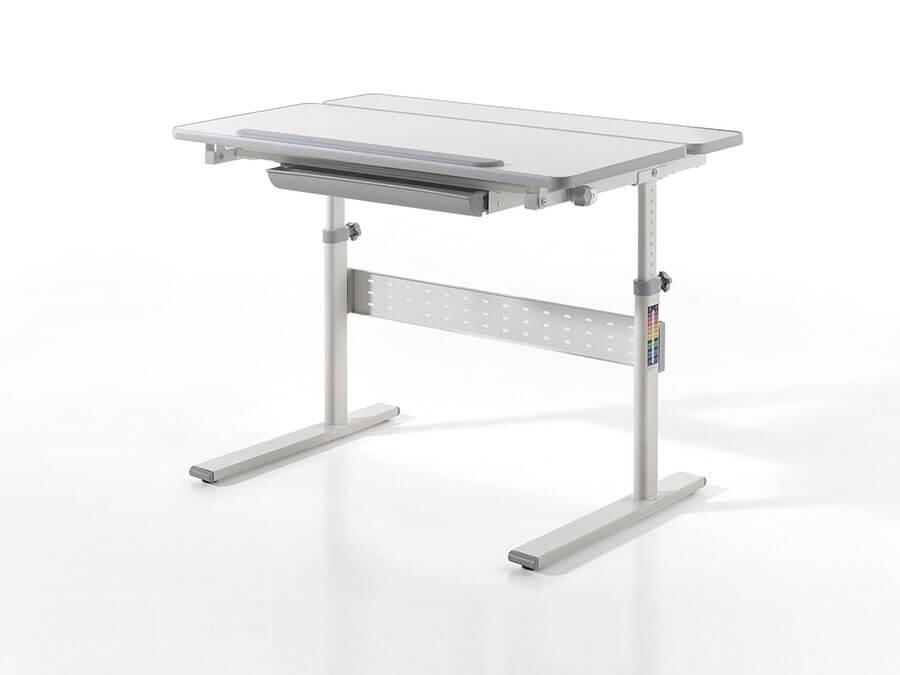CLBU40115-Vipack-Comfortline-bureau-401