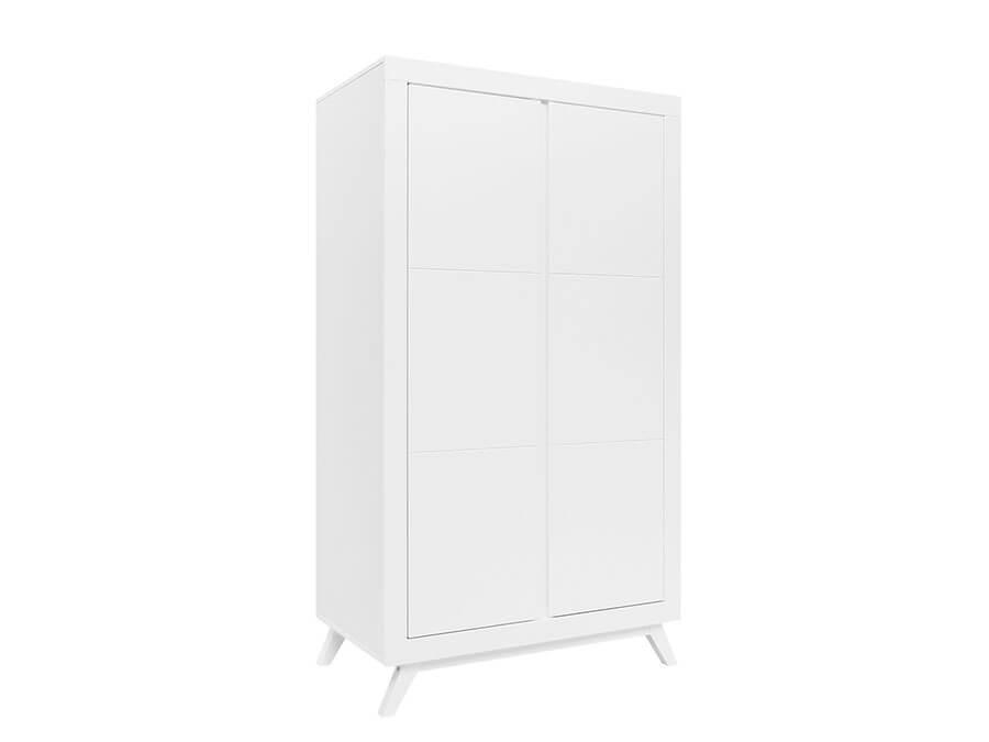 11618211-bopita-2-deurs-kledingkast-Anne-schuinaanzicht