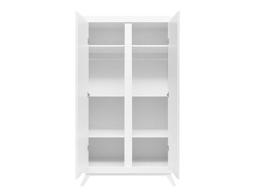 11618211-bopita-2-deurs-kledingkast-Anne-voorkant-open