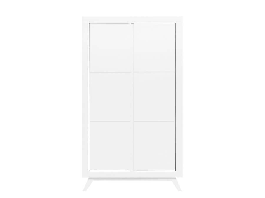 11618211-bopita-2-deurs-kledingkast-Anne-voorkant