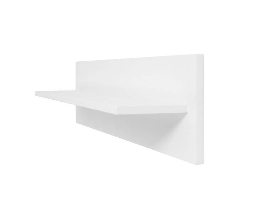 11818211-bopita-wandplank-Anne-3D