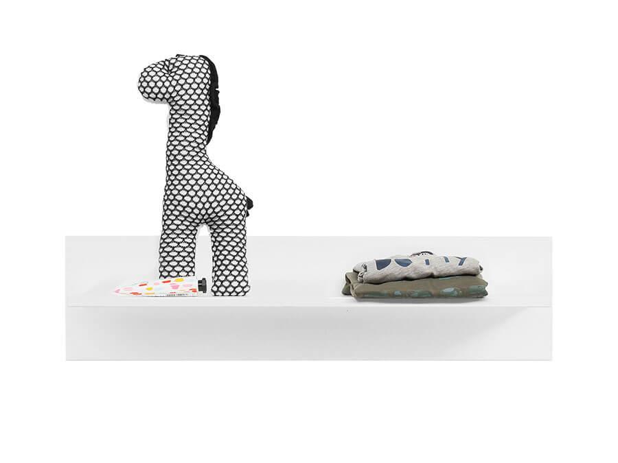 11818211-bopita-wandplank-Anne-voorkant-aangekleed