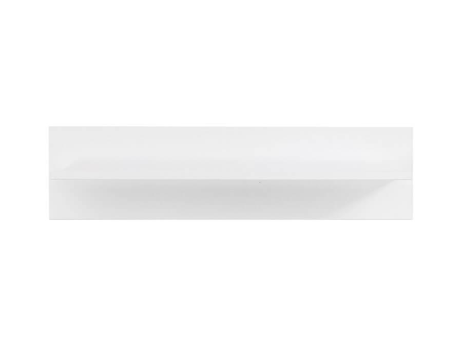 11818211-bopita-wandplank-Anne-voorkant
