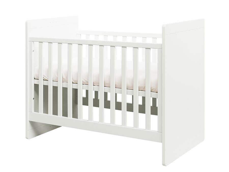 14411711-Bopita-omvormbaar-bed-Square-60x120-3d-matras