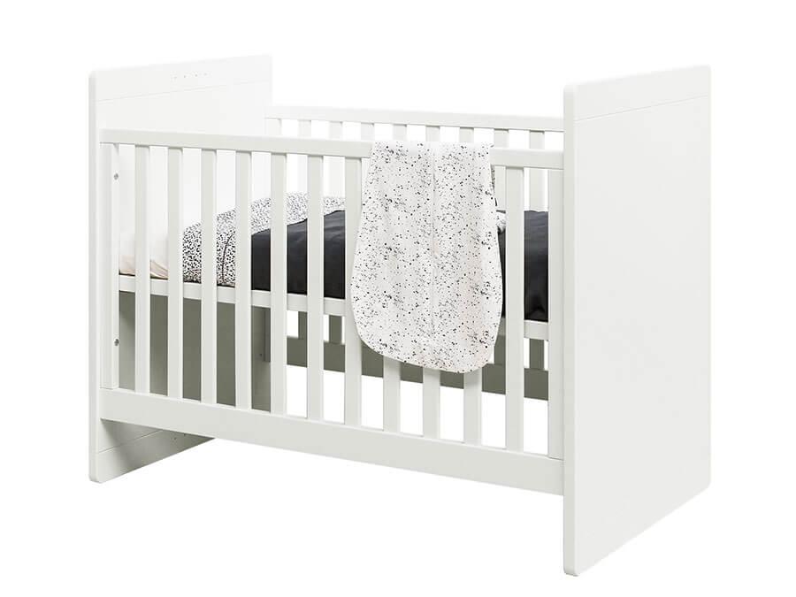 14411711-Bopita-omvormbaar-bed-Square-60x120-3d-opgemaakt
