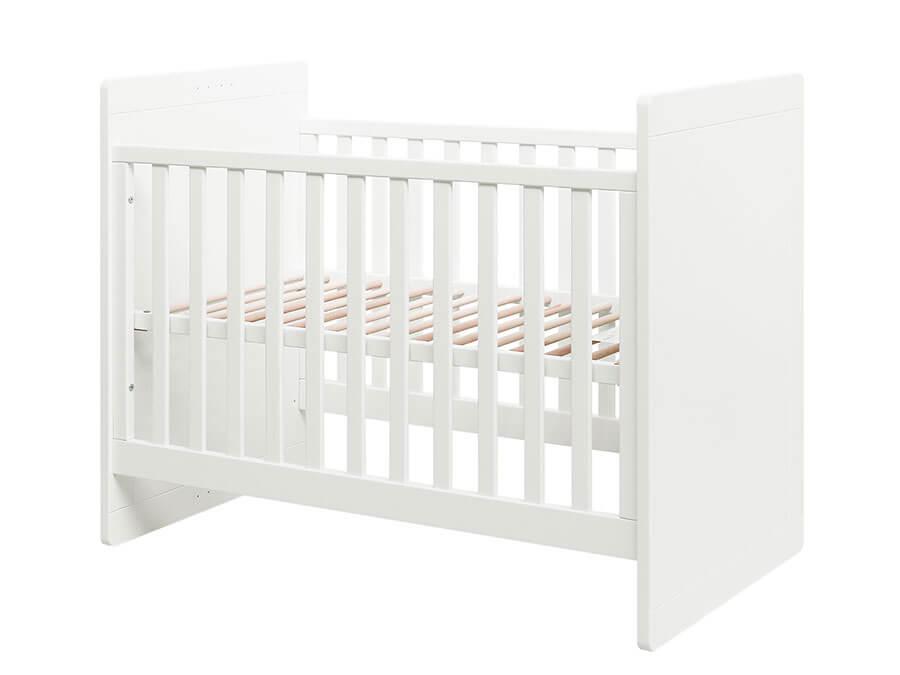 14411711-Bopita-omvormbaar-bed-Square-60x120-3d