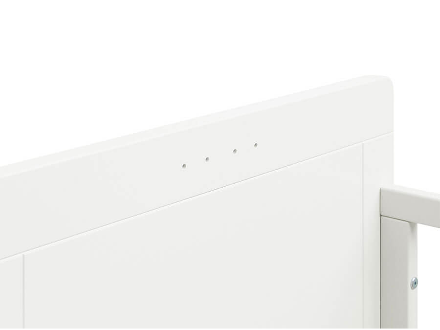 14411711-Bopita-omvormbaar-bed-Square-60x120-gaatjes