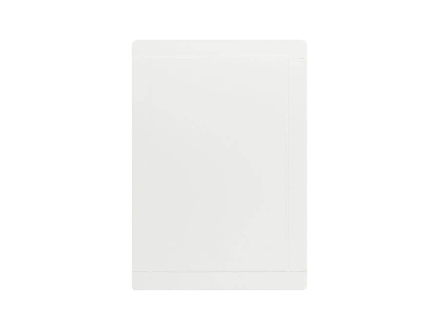 14411711-Bopita-omvormbaar-bed-Square-60x120-hoofdbord