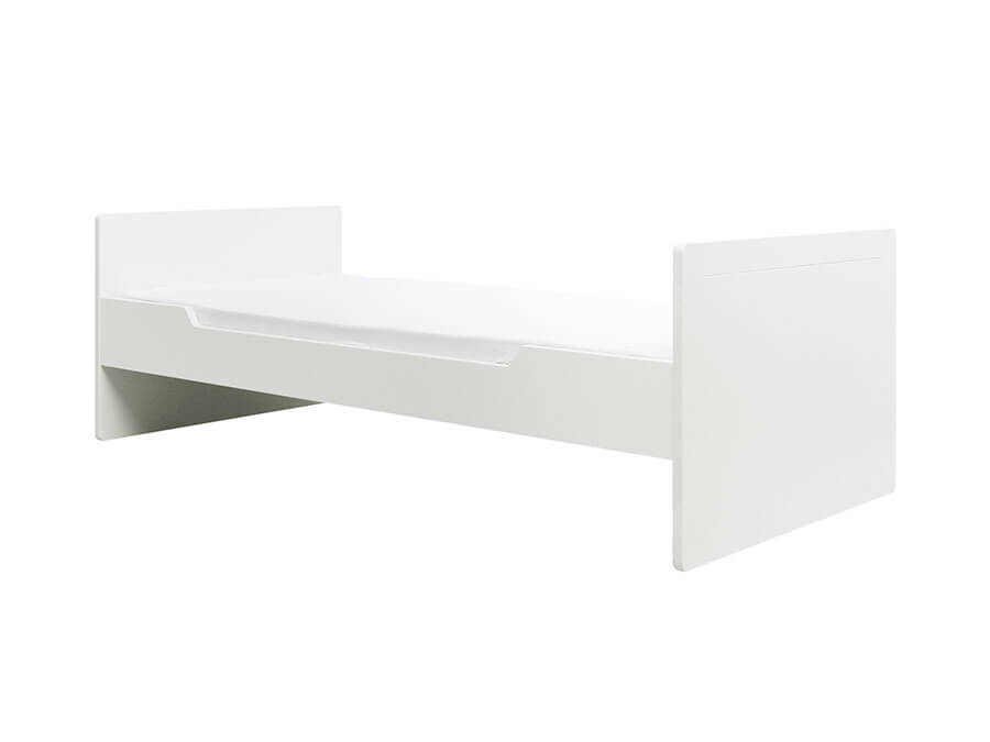 14411711-Bopita-omvormbaar-bed-Square-90x200-3d-matras