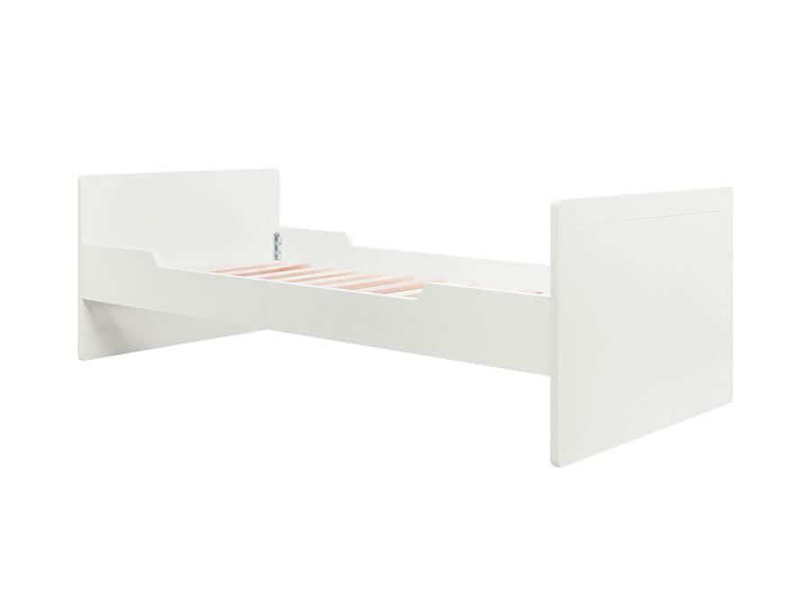 14411711-Bopita-omvormbaar-bed-Square-90x200-3d