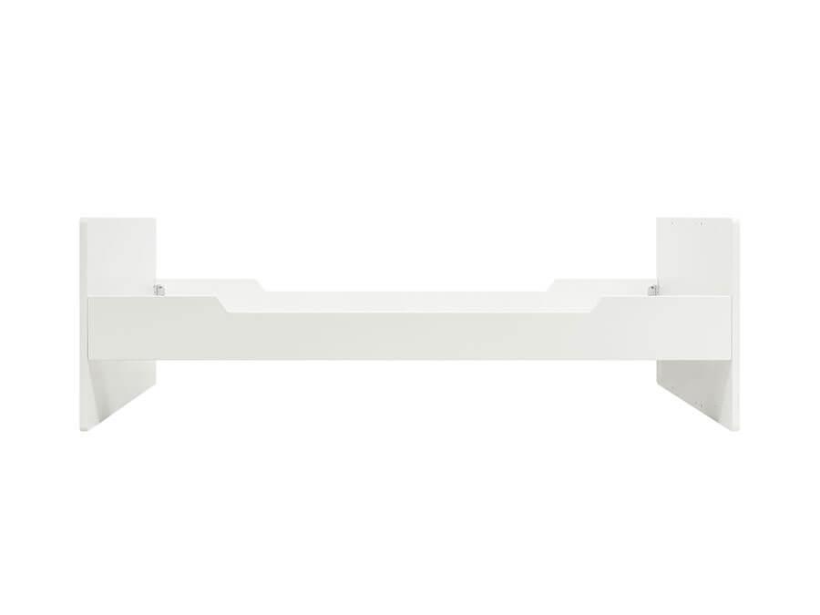 14411711-Bopita-omvormbaar-bed-Square-90x200-zijkant