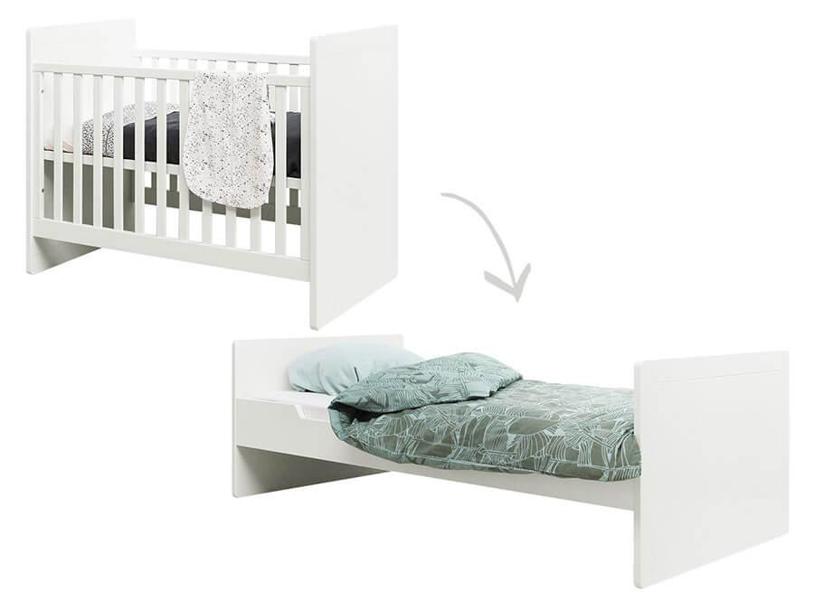 14411711-Bopita-omvormbaar-bed-Square