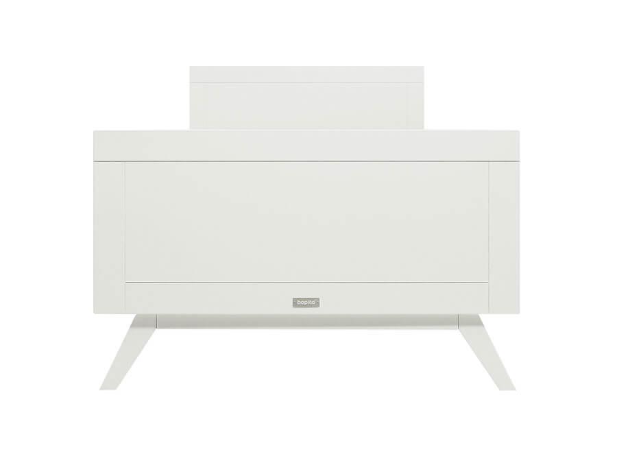 15418711-Bopita-bed-90x200-Retro-Anne-3D-voeteneinde