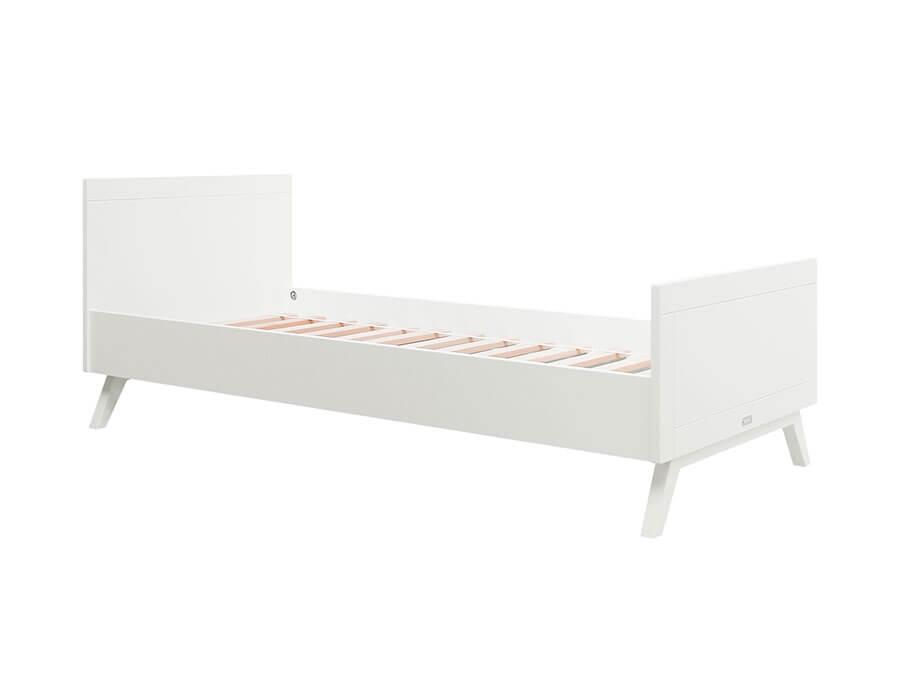 15418711-Bopita-bed-90x200-Retro-Anne-3D