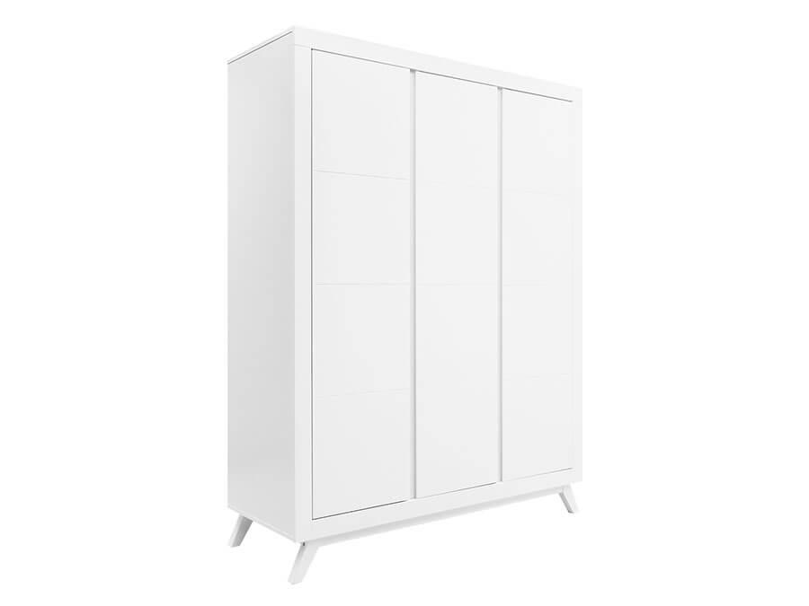 15618211-Bopita-3-deurs-kledingkast-Anne-schuinaanzicht