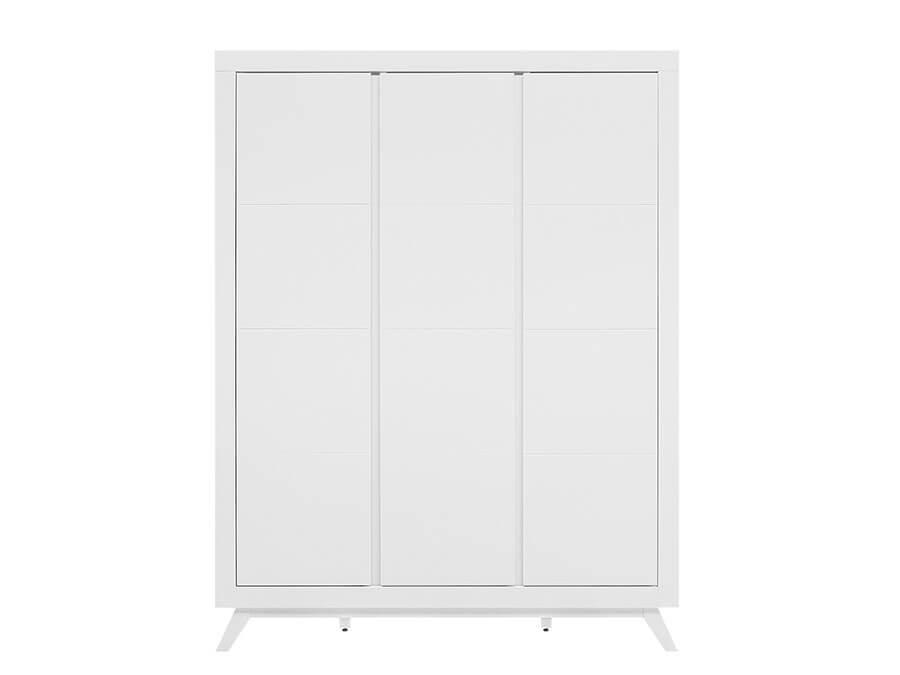 15618211-Bopita-3-deurs-kledingkast-Anne-voorkant