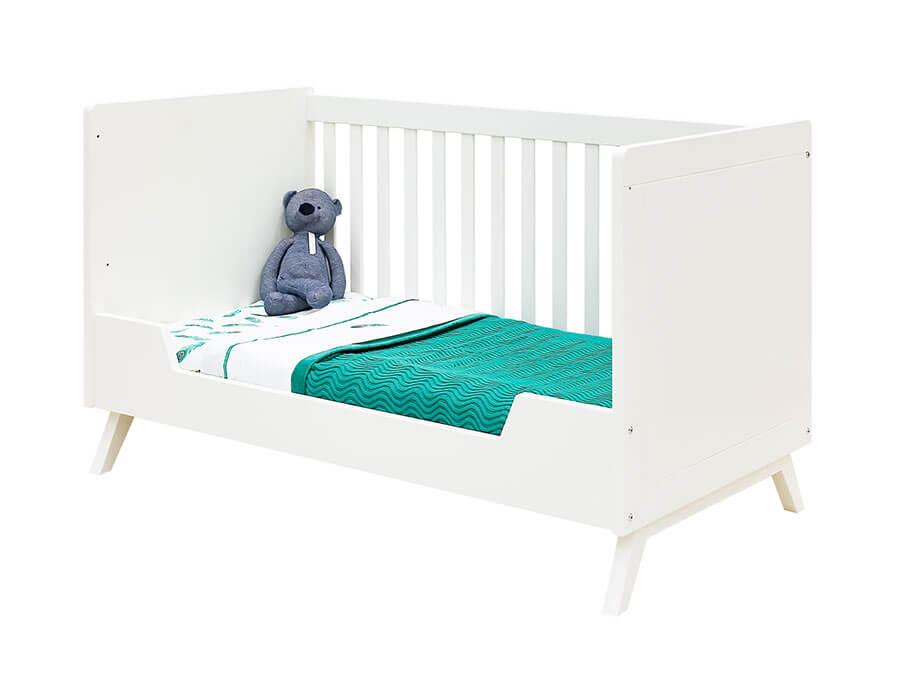 16318711-Bopita-bedbank-70x140-Retro-opgemaakt