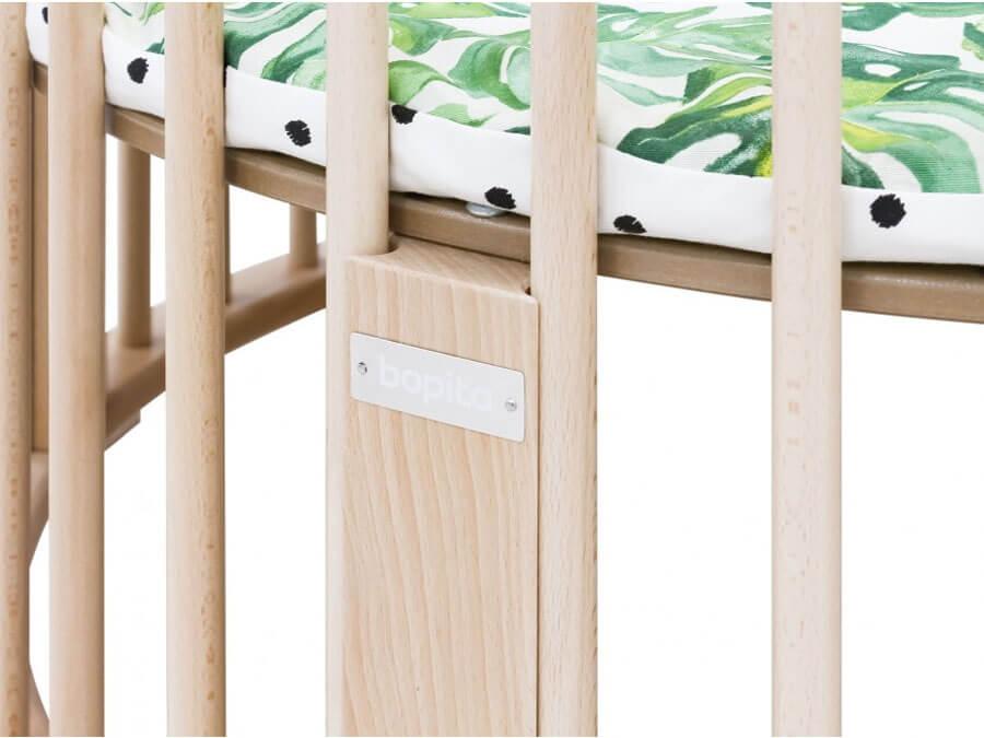 11008901-Bopita-box-Rondo-Naturel-detail1