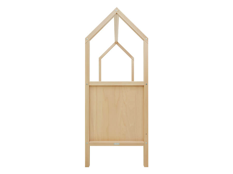 11404101-Bopita-My-First-House-ledikant-natuurlijk-hoofdbord