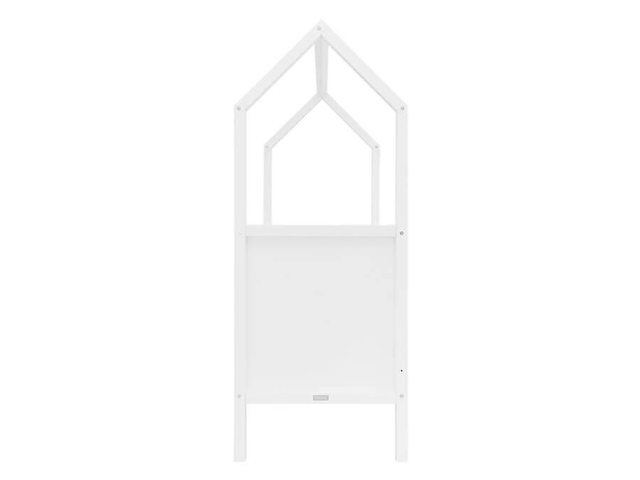 11404111-Bopita-My-First-House-ledikant-wit-hoofdbord