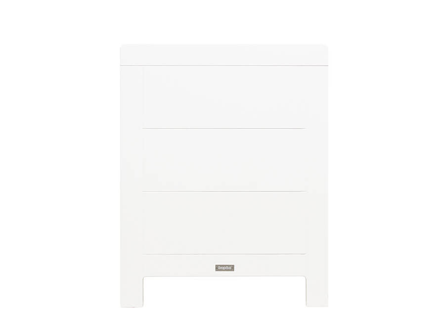 11413811-Bopita-Hugo-ledikant-60x120-hoofdbord