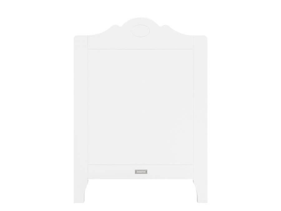 11419611-Bopita-Evi-ledikant-60x120-hoofdbord