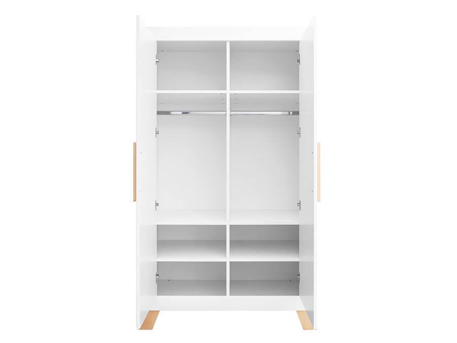 11617911-Bopita-Lisa-2-deurs-kledingkast-binnekant