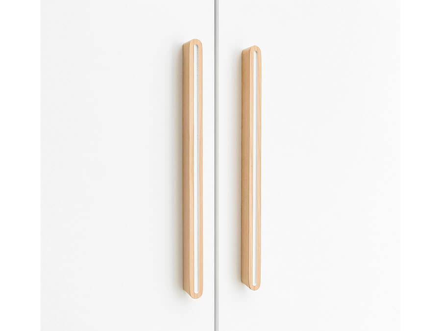 11617911-Bopita-Lisa-2-deurs-kledingkast-detail