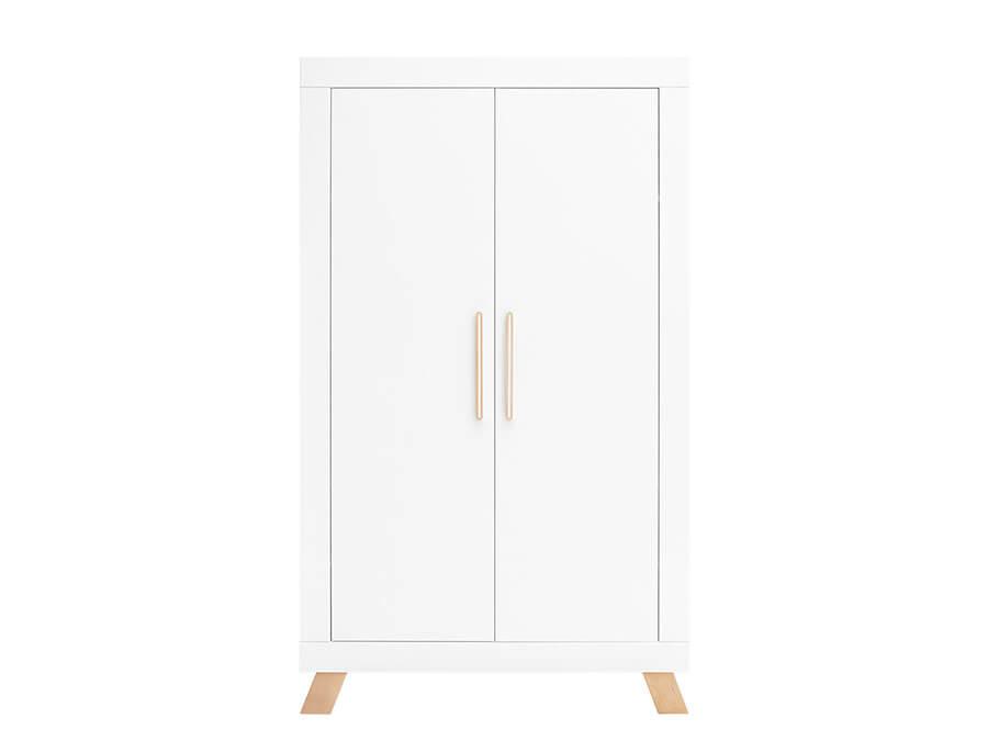 11617911-Bopita-Lisa-2-deurs-kledingkast-voorkant