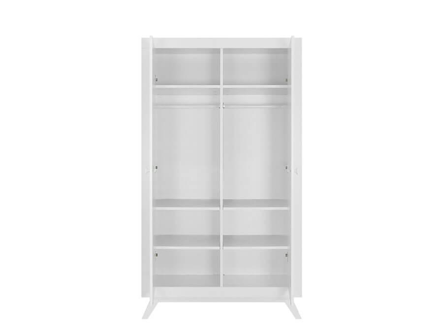 11618311-Bopita-Fiore-2-deurs-kledingkast-binnenkant