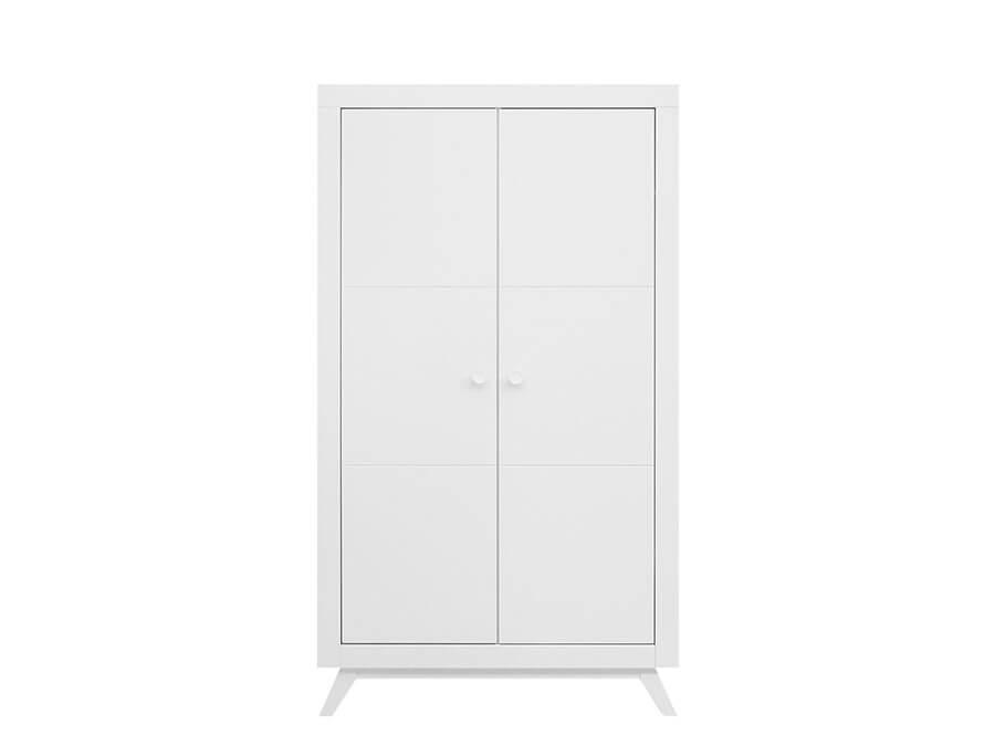 11618311-Bopita-Fiore-2-deurs-kledingkast-voorkant