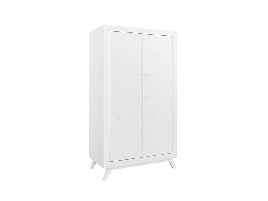 11618311-Bopita-Fiore-2-deurs-kledingkast