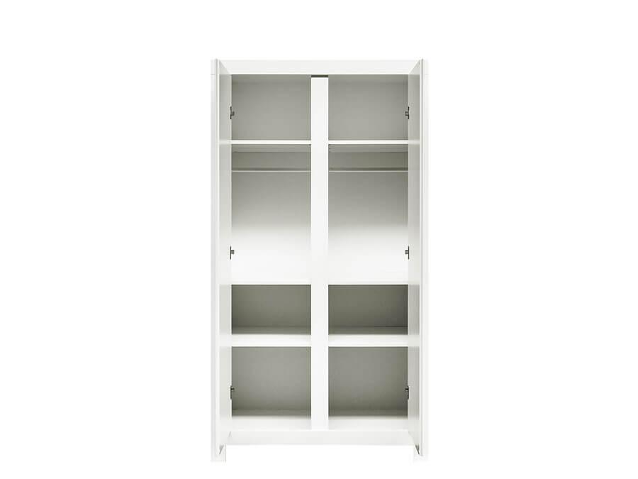 11618411-Bopita-Thijn-2-deurs-kledingkast-open
