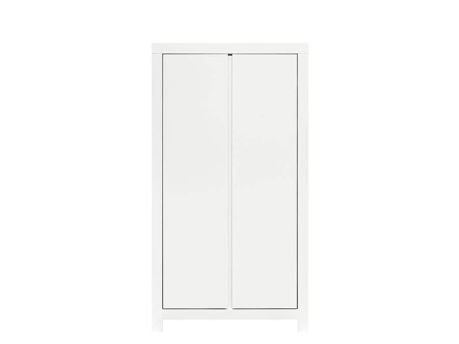11618411-Bopita-Thijn-2-deurs-kledingkast-voorkant