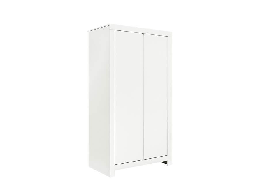 11618411-Bopita-Thijn-2-deurs-kledingkast