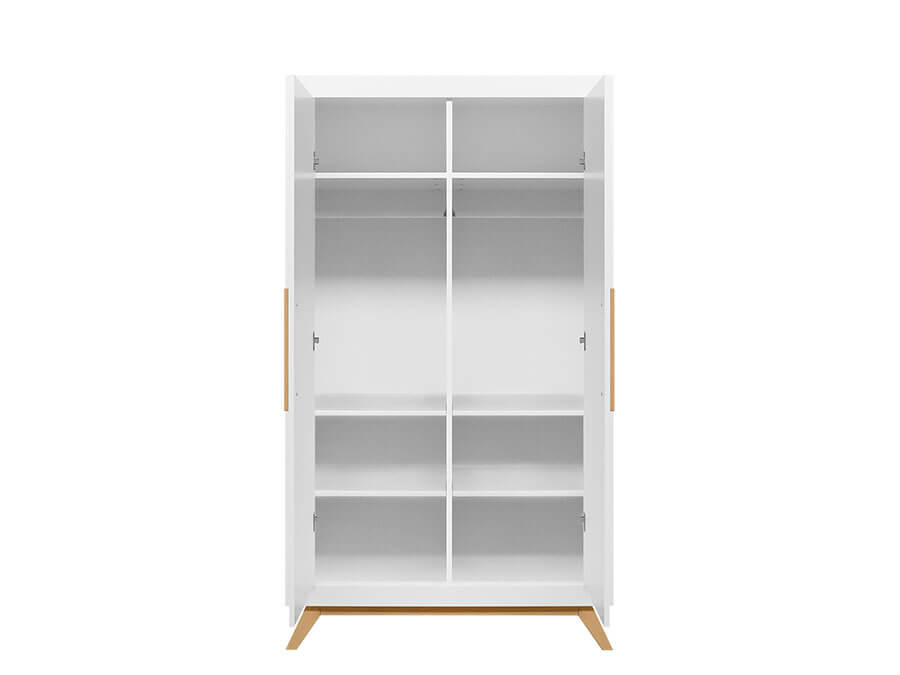 11618803-Bopita-Fenna-2-deurs-kledingkast-wit-open