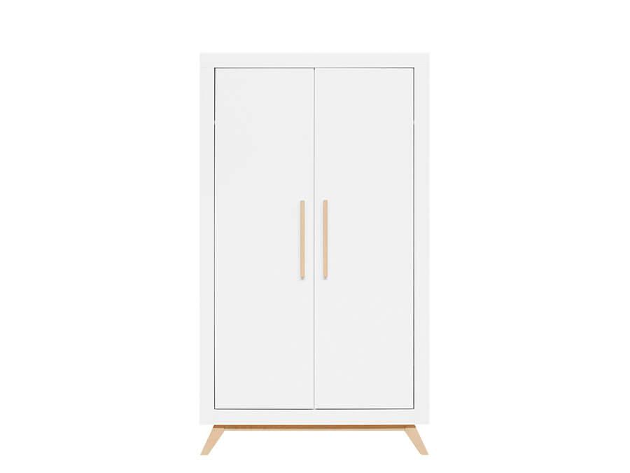 11618803-Bopita-Fenna-2-deurs-kledingkast-wit-voorkant