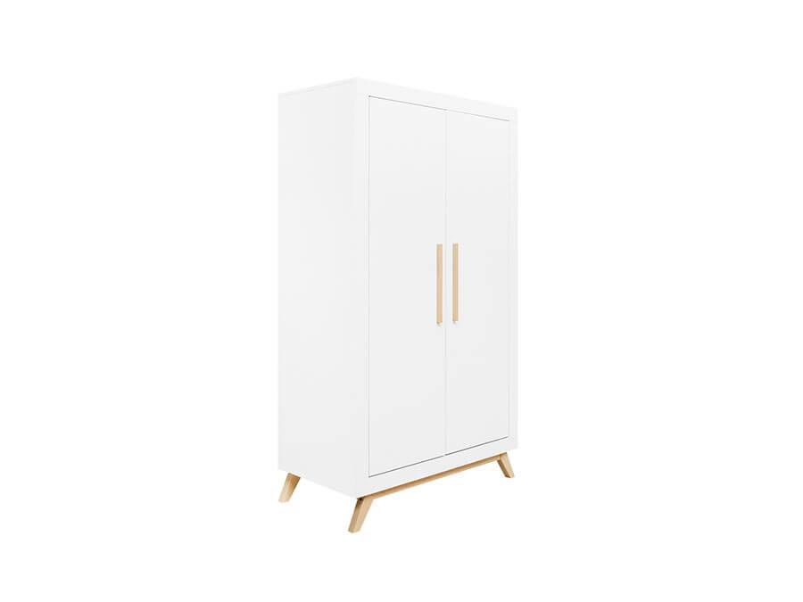 11618803-Bopita-Fenna-2-deurs-kledingkast-wit