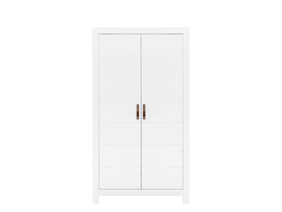 11618911-Bopita-Lucca-2-deurs-garderobekast